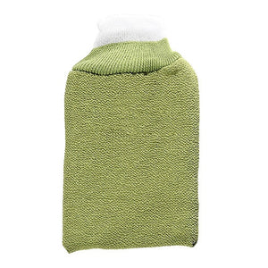 Shower Bath Exfoliating Gloves
