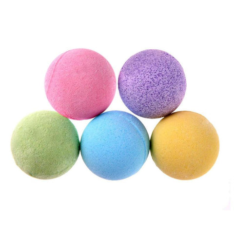 10g bath salt bomb [1pc]
