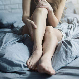 What is Restless Legs Syndrome And How Do You Treat It?