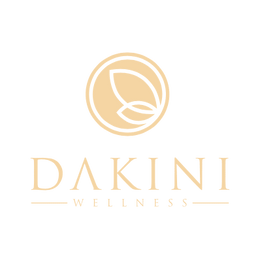 Dakini Wellness Acupressure