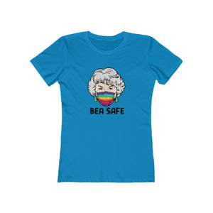 Bea Safe Women's Favorite Tee