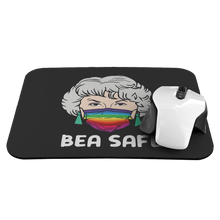 Load image into Gallery viewer, Bea Safe Mouse Pad