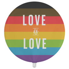 Load image into Gallery viewer, Love is Love Balloons