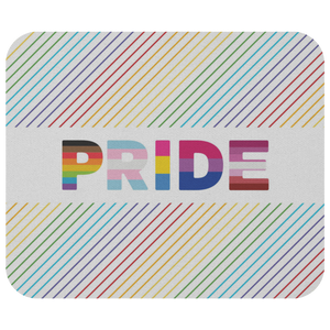 Pride Mouse Pad