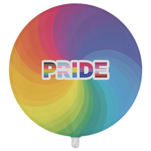 Load image into Gallery viewer, Pride Balloons