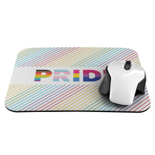 Load image into Gallery viewer, Pride Mouse Pad