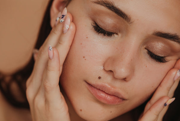 The Best Skincare Routine for Combination Skin