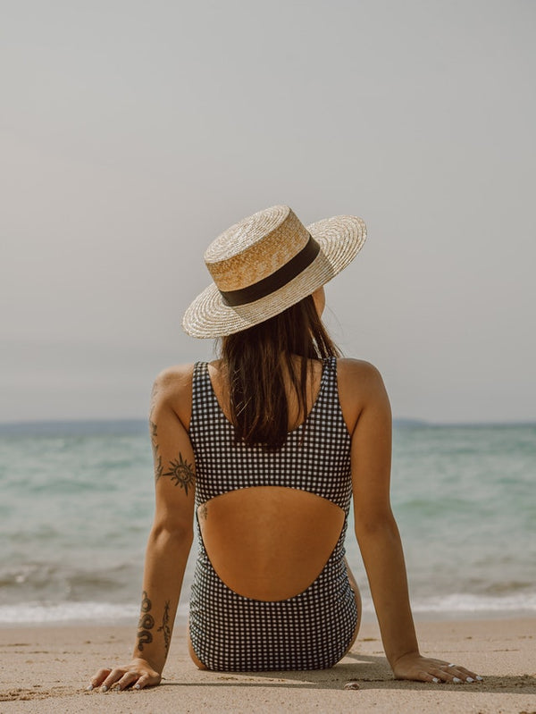 How to Protect Your Skin From the Sun | Skin Cancer Awareness Month