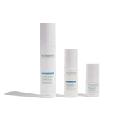 Clear Complexion Kit