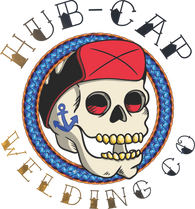 Hub Cap Welding Co