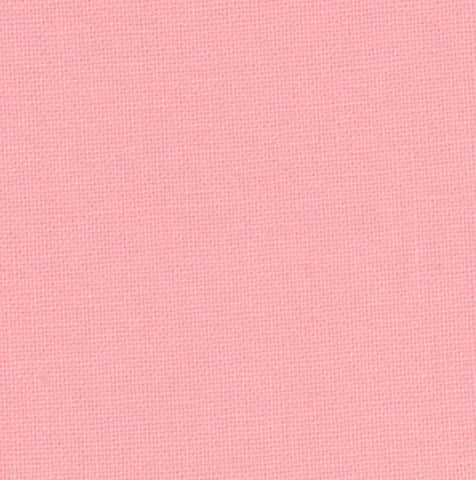 Bella Solids Bettys Pink