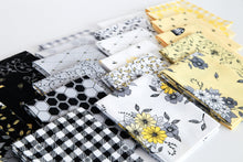 Load image into Gallery viewer, Honey Run Fat Quarter Bundle