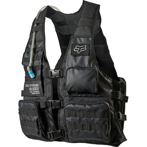 Fox De Legion Tac Vest