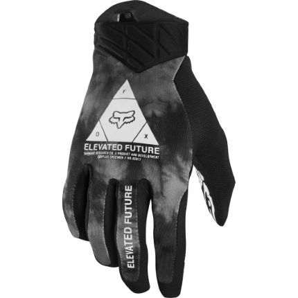 Fox Flexair Elevated Gloves