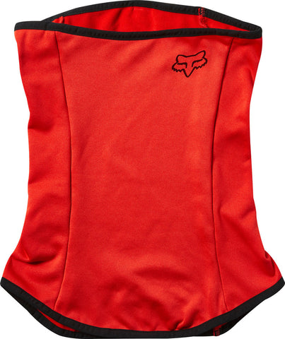 FOX Polartec Neck Warmer