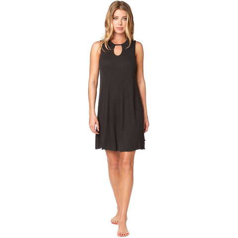 Fox racing bay meadow dress