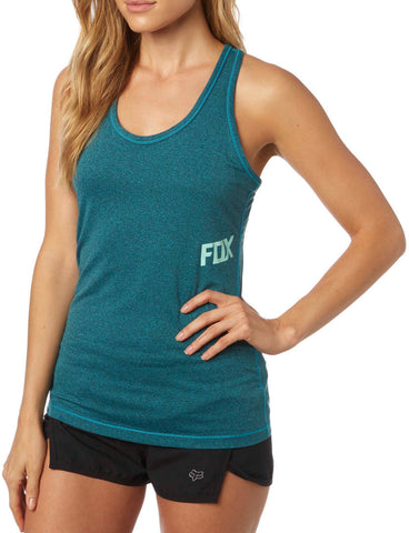Fox racing instant tech tank