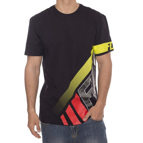 Fox racing kaos ss premium t-shirt