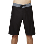 Fox racing overhead boardshort