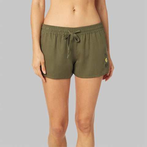 Fox racing rosey short