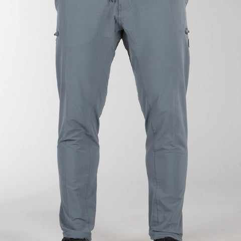 Fox racing sirus tech pant