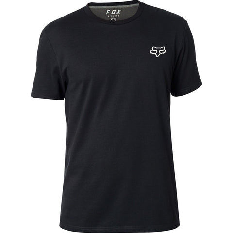 Fox racing win mob ss airline tee
