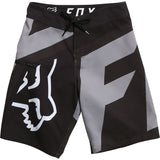 Fox racing allday boardshort youth