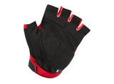 fox racing ranger gel short gloves