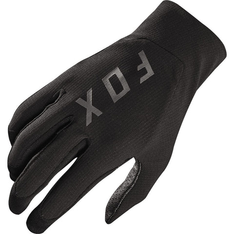 Fox racing flexair glove