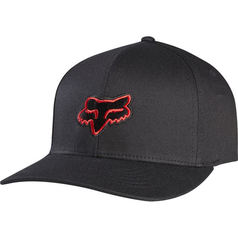 Fox racing legacy flexfit cap youth