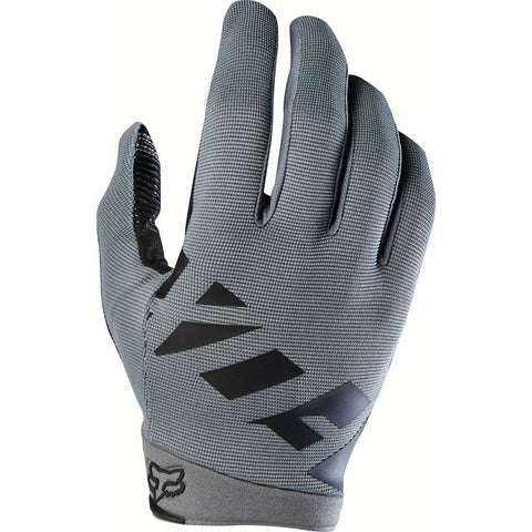 Fox racing raner glove