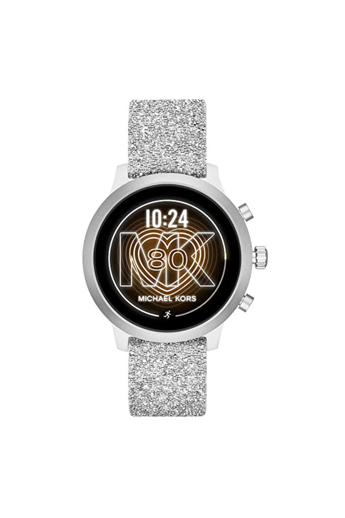 Michael Kors Watch - MKT 5094 - Javierthejewelernyc