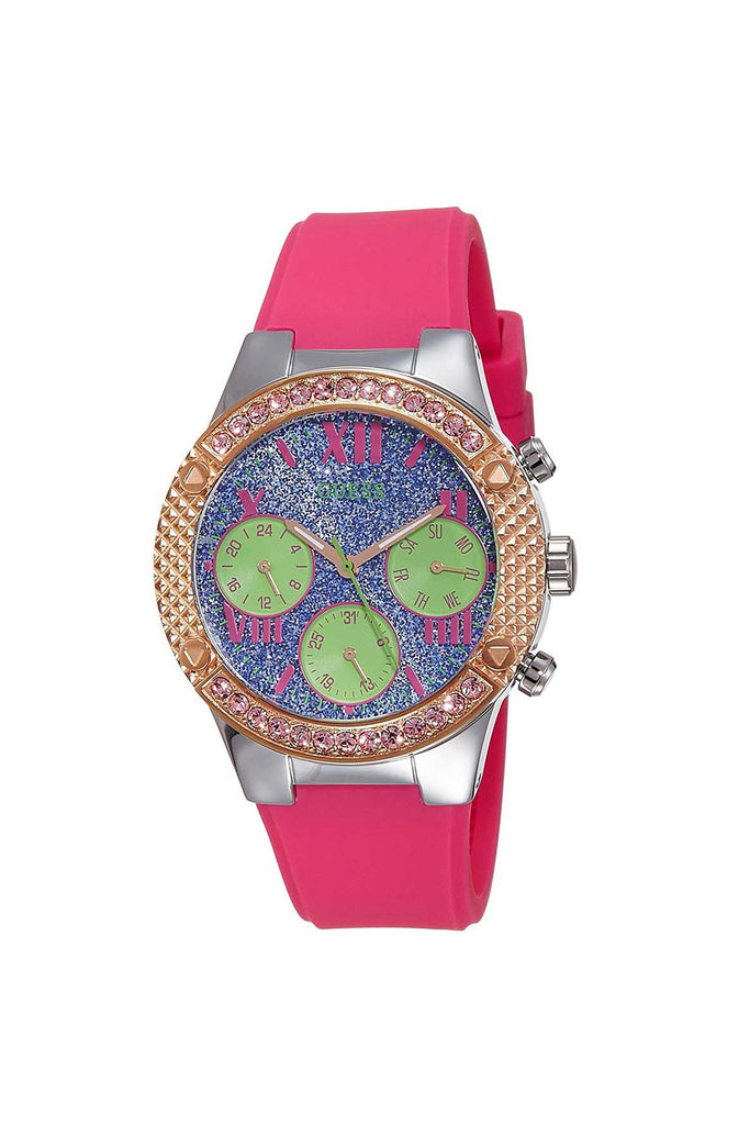 Guess Sport Watch - W0623L3 - Javierthejewelernyc