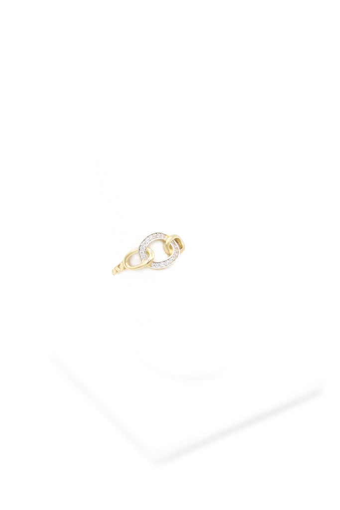 *NEW* 14K  Ov Woman's Ring JTJ™ - - Javierthejewelernyc