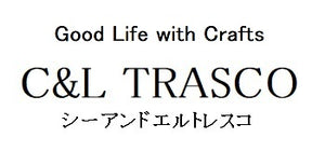 C&L TRASCO