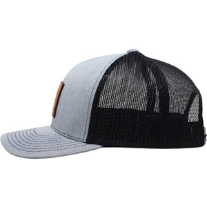 Trucker Hat - Critter Collection: Whitetail