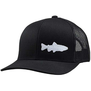 Trucker Hat - Trout