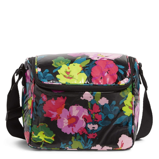 Factory Style Stay Cooler-Hilo Meadow-Image 1-Vera Bradley