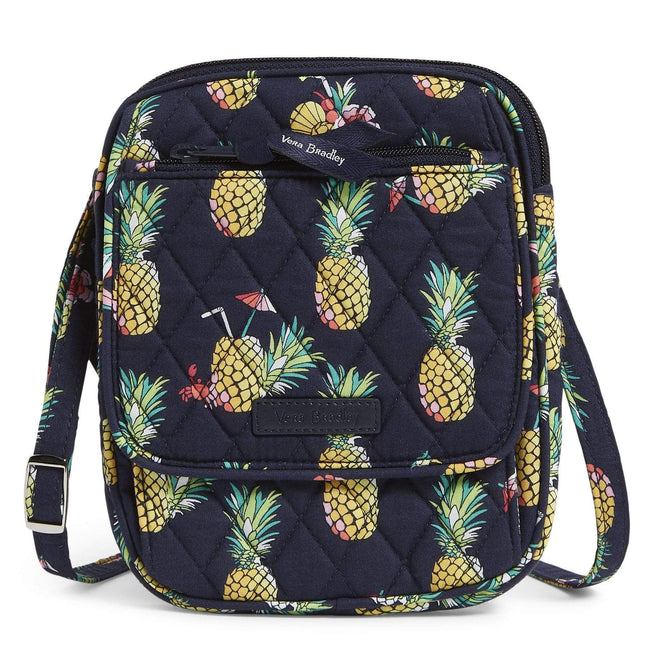 Factory Style Mini Hipster-Toucan Party-Image 1-Vera Bradley