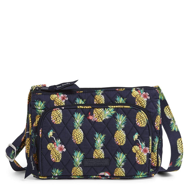 Factory Style Little Hipster-Toucan Party-Image 1-Vera Bradley