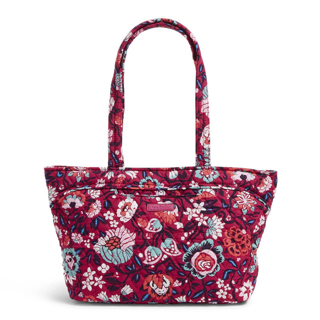 Factory Style Mandy-Bloom Berry-Image 1-Vera Bradley