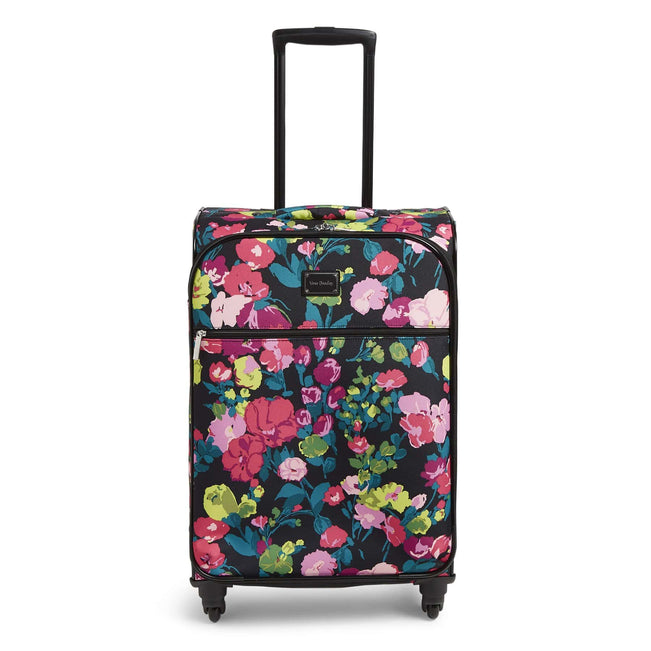 "Factory Style 27"" Spinner-Hilo Meadow-Image 1-Vera Bradley"