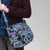 Carson Shoulder Bag-Kaleidoscope-Image 8-Vera Bradley