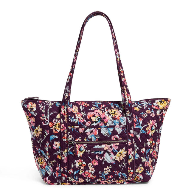 Miller Travel Bag-Indiana Rose-Image 1-Vera Bradley