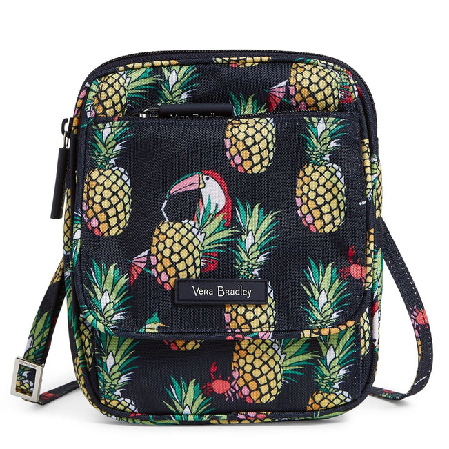 Factory Style Lighten Up Mini Hipster-Toucan Party-Image 1-Vera Bradley