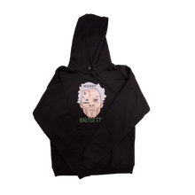 "Load image into Gallery viewer, ""ANIBALT MONEY"" Hoodie"