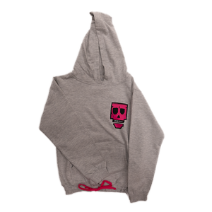 "Junior Mafia ""Youth Hoodie"""