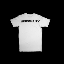 Load image into Gallery viewer, INSECURITY Tee