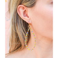 Load image into Gallery viewer, MOJITO EARRINGS
