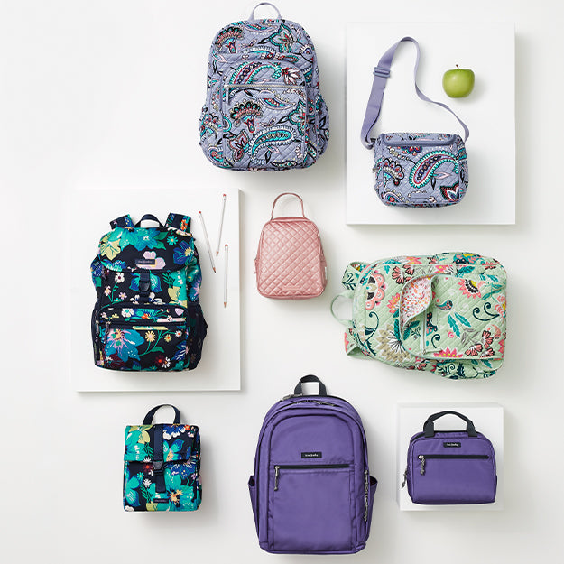The Ultimate Back-to-School Checklist